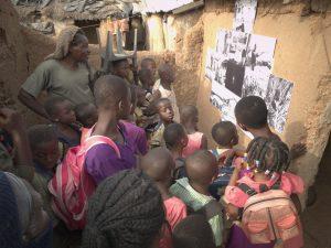 Exhibition-2-Nii-Obodai
